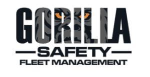 Gorilla Safety Fleet Management logo