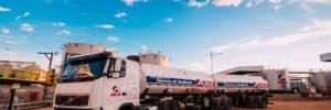 asset-tracking-truck