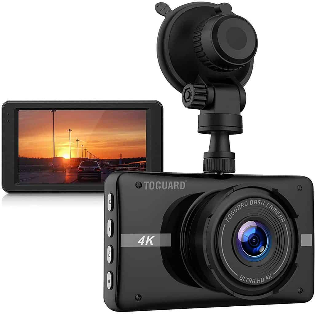 Top 26 Best Dashcam Systems: Compare Providers