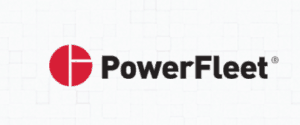 Powerfleet logo